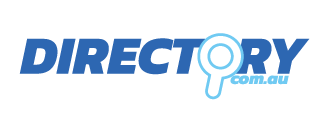 Directory.com.au