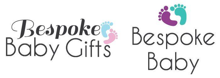 Bespoke Baby & Bespoke Baby Gifts .jpg