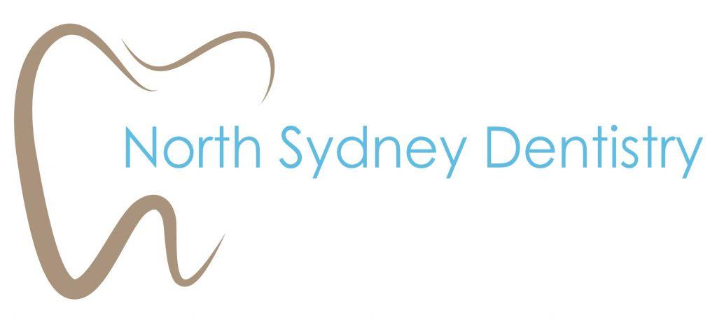 North_Sydney_Dentistry.jpg