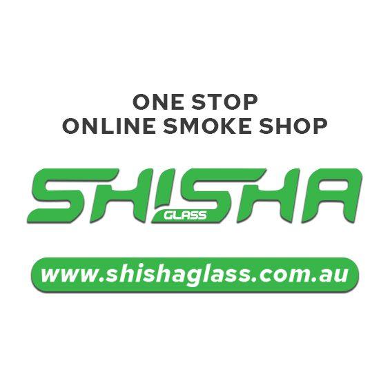 ShishaGlass.jpg