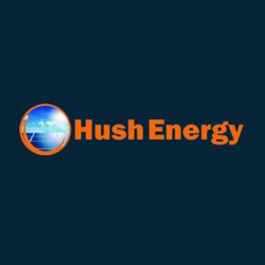 hush energy logo.JPG