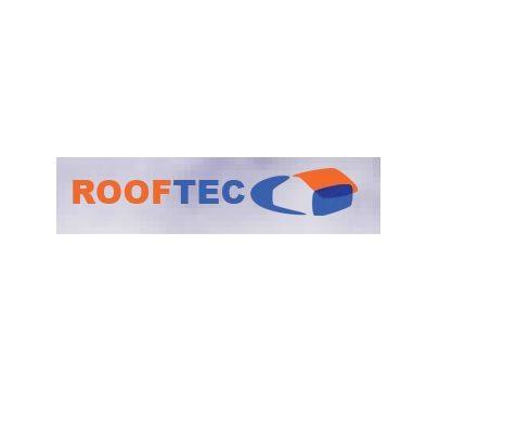 rooftec logo jpeg.jpg