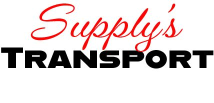 Supplys Transport Logo.jpg