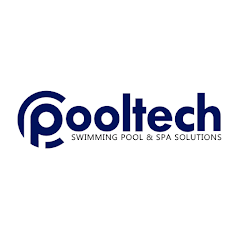 Pooltech.png