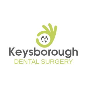 Keysborough Dental Surgery Logo.jpg