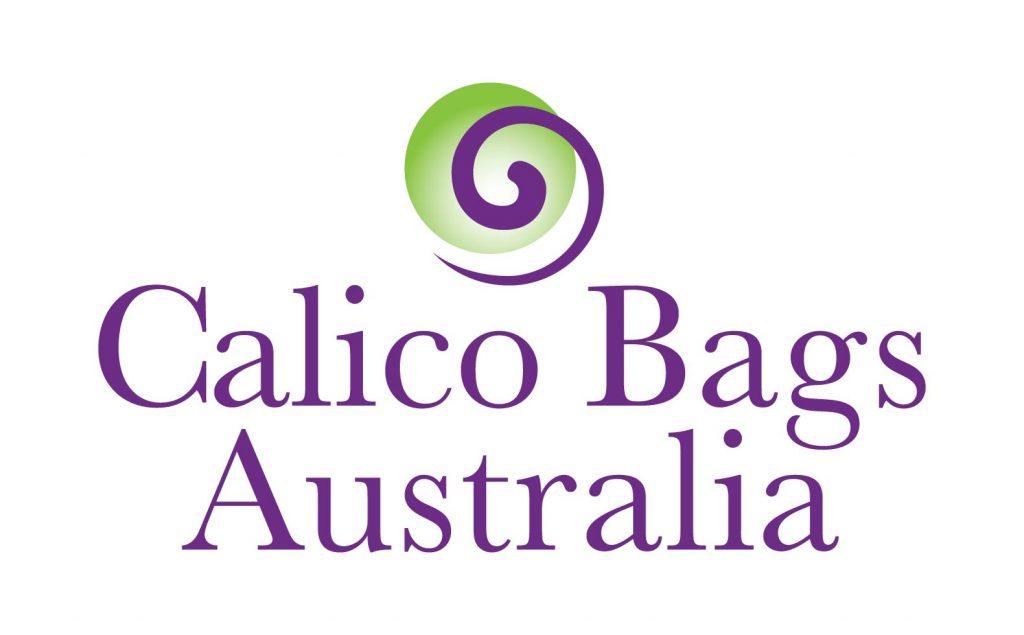 56550426_Calico Bags Australia-01.jpg