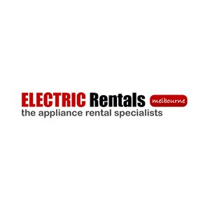 Electric Rentals logo.jpg