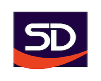 logo_1575885350_SD-One.png