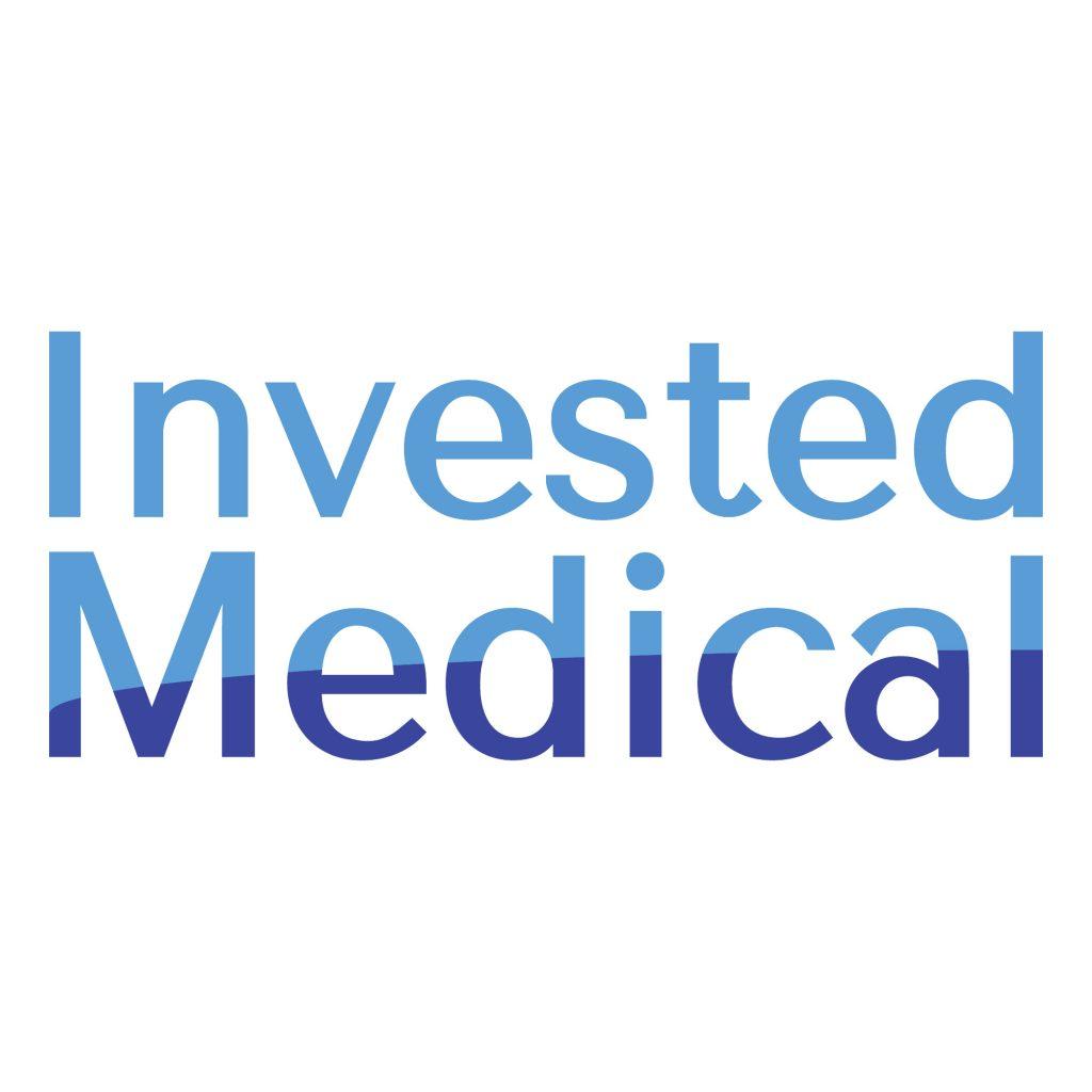 Invested_Medical_Logo_2000_x_2000.jpg