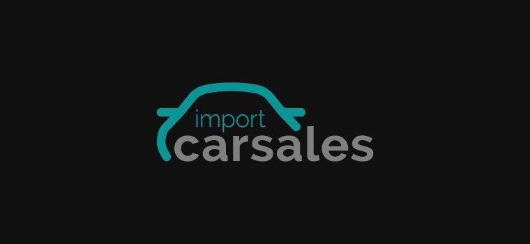 Import Direct Car Sales.jpg