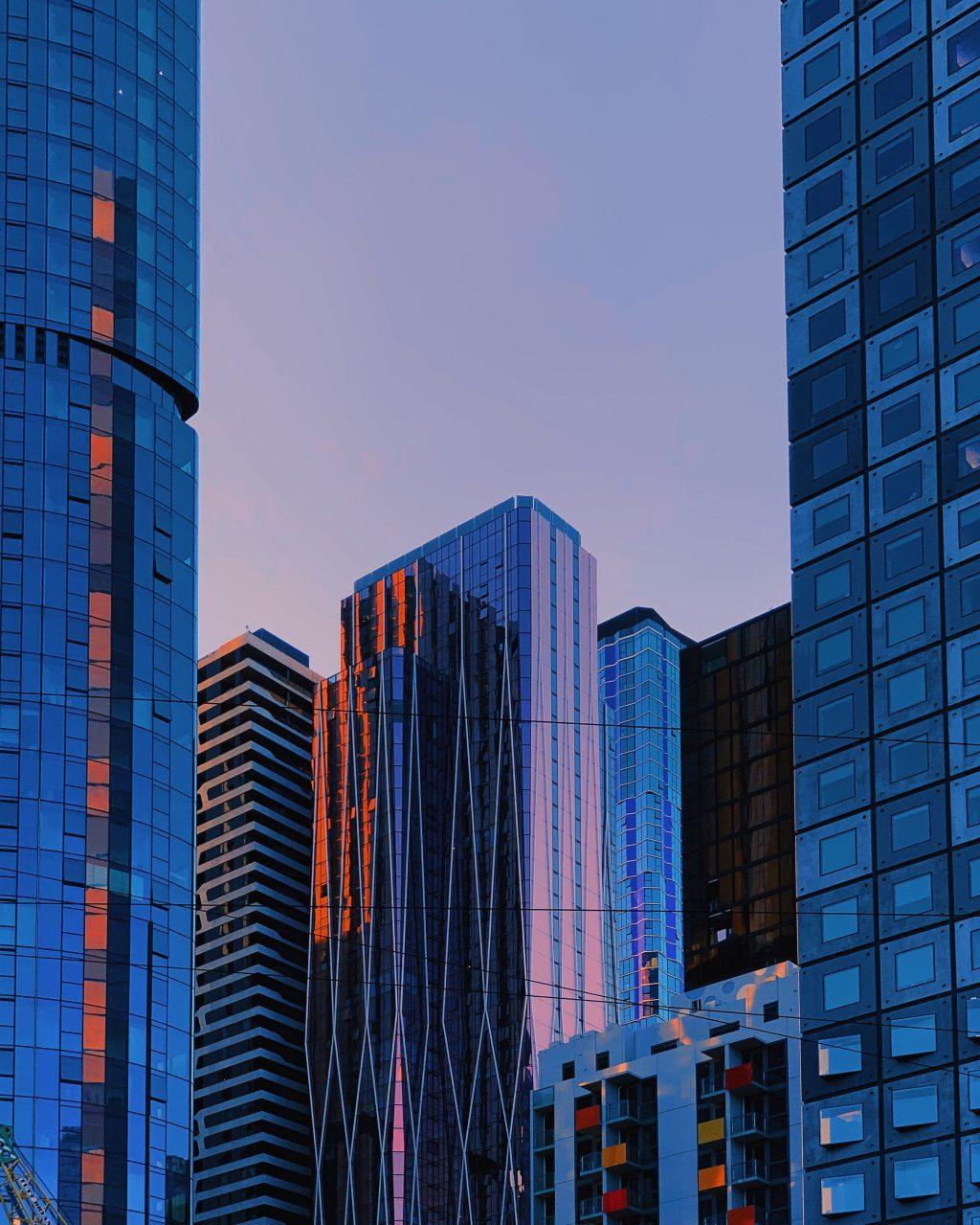 property valuation Melbourne.jpg