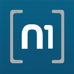 Nexus-One.jpg