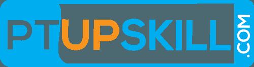 ptupskill-001-480w.png