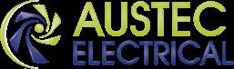 Austec Electrical Logo
