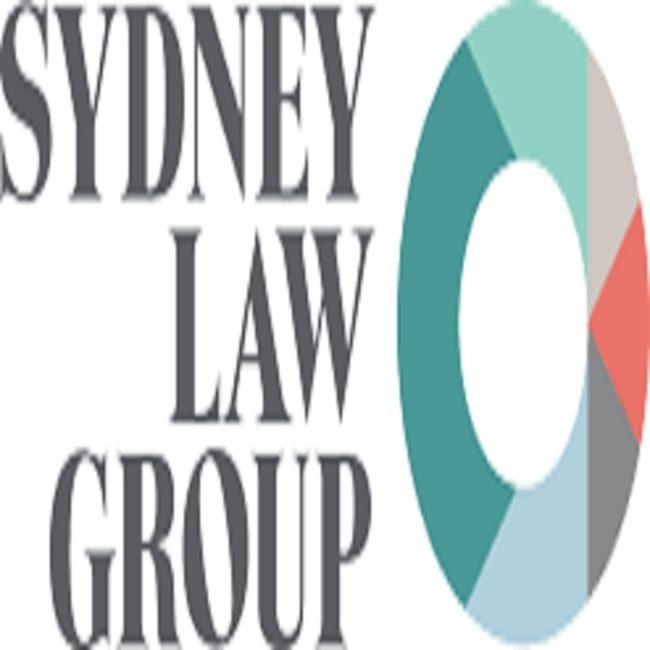 Sydney Law Group.jpg