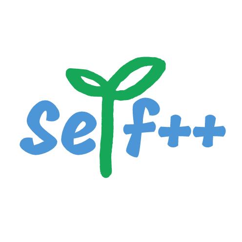 Self++ Logo V1.PNG