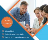 about-our-trainer-crs-info-solutions-salesforce-training.jpg