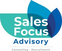 Sales Focus Advisory Logo-TagR.jpg