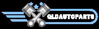 qldautoparts-logo.png