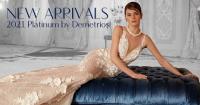 Final-platinum-demetrios-2020-Wedding-dress-blue-1170-x-612.png