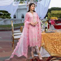 Pakistani Suit C458D.jpg