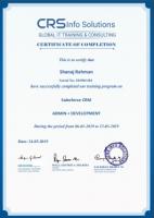 sample-certificate-crs-1.png