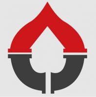 hot water 2day-logo.jpg