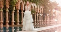 Wedding-Dress-Sydney.jpg