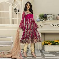 Pakistani Suit C398F.jpg