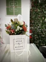 style-and-blooms-new-packaging.jpg