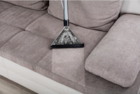 Couch Cleaning Mernda.png