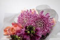 Style & Blooms283.jpg