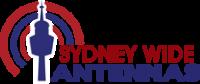 Sydney wide antennas logo.png