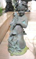 Fountain Bronze Sellini Boy.jpeg