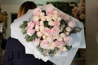 Style & Blooms359.jpg