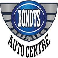 Bondys Auto Centre.jpg