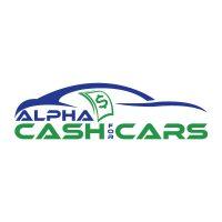 alpha-cash-for-cars-600.jpg