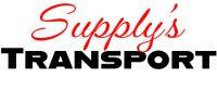 Supplys Transport Logo.jpg