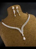 Jewelry J1297.jpg
