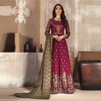 Pakistani Dress C473H (2).jpg