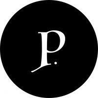 provedore profile.jpg