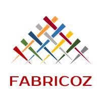 Fabricoz Logo.png