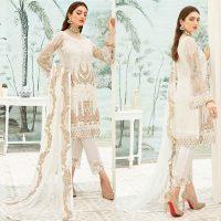 Pakistani Suit C420F.jpg