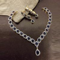Jewelry 1219.jpg