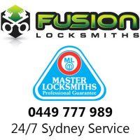 Fusion-Locksmiths-Logo-500x500.jpg