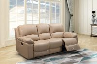Milla-3-Seater-Recliner-2-scaled-720x480.jpg