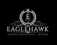 Eagle Hawk Logo.png