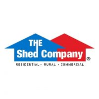 THE Shed Logo.jpg