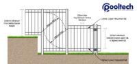 step-down-pool-fence-regulations-logo.jpg