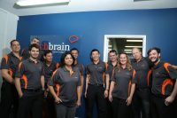 Techbrain people
